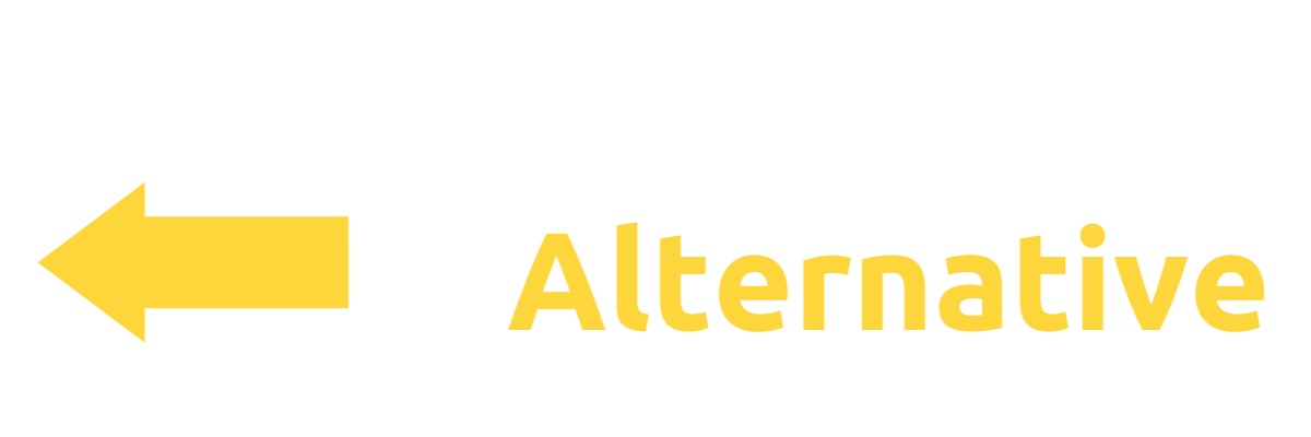 Quelle-alternative.fr